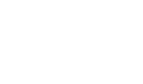 yamaha-factory-racing