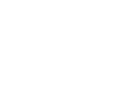 yamaha-financial-services