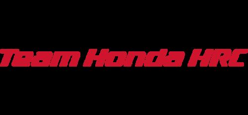 Team Honda Hrc Lucas Oil Pro Motocross Championship